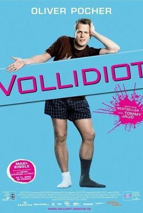 Vollidiot