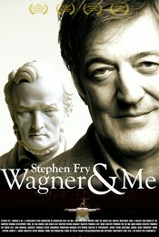 Wagner & Me