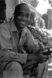 Warming by the Devil's Fire