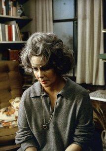 Wer hat Angst vor Virginia Woolf?