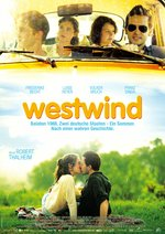 Westwind Poster