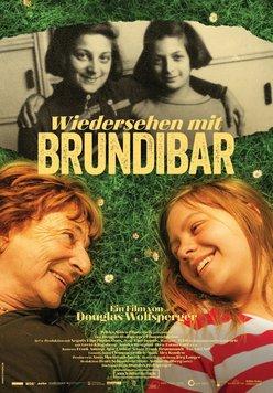 Wiedersehen mit Brundibar Poster