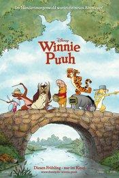 Winnie Puuh