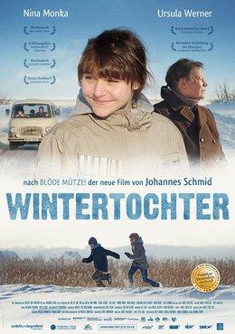 Wintertochter