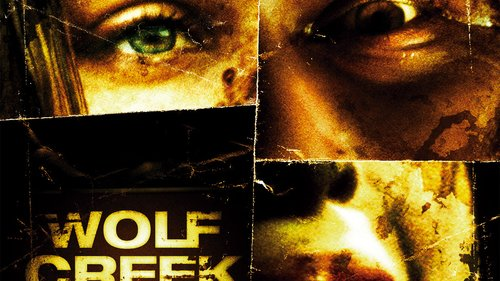 Wolf Creek 3 Angekündigt Kinostart Tv Serie Erste Infos