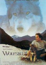 Wolfsblut Poster