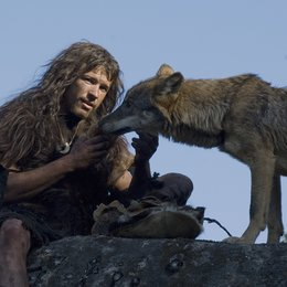 Wolfsbrüder - Trailer Poster
