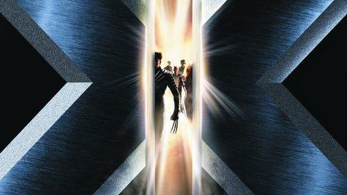 X Men Reihenfolge Und Timeline Aller 13 Filme Im X Men Universum Kino De
