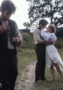1864 - Liebe und Verrat in Zeiten des Krieges