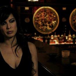 Berenice Lim Marlohe - OV-Interview