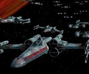 """Heimlicher Drehstart für """"Star Wars: Rogue One"""""""