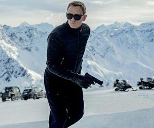 Daniel Craig bestimmt Drehbuch und Regie bei 007