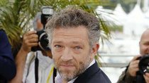 Vincent Cassel vs. Jason Bourne