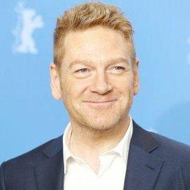 "Kenneth Branagh bringt ""Artemis Fowl"" ins Kino"