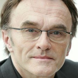 "Danny Boyle gibt Update zu ""Trainspotting 2"""