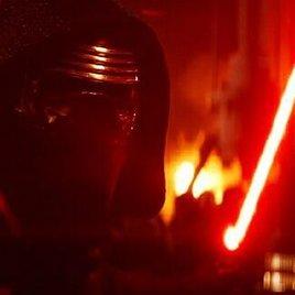 "Nächster ""Star Wars""-Dreh beginnt"