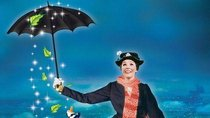 """Mary Poppins"" bekommt Fortsetzung"