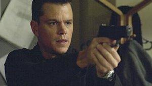 Bourne vs. Batman vs. Superman