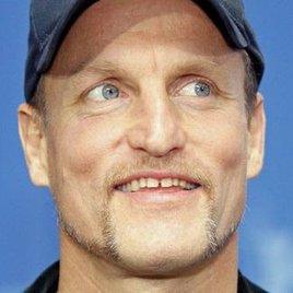 """Woody Harrelson landet auf dem """"Planet der Affen"""""""