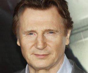 "Liam Neeson wird ""The Commuter"""