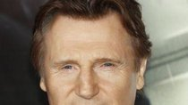 "Liam Neeson wird ""The Commuter"""