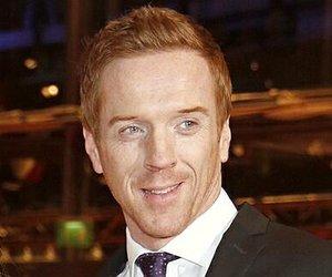 """""""Homeland""""-Star Damian Lewis wird neuer James Bond"""