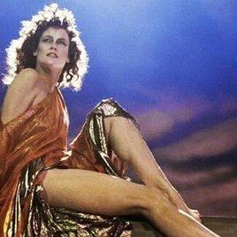 """Auch Sigourney Weaver im neuen """"Ghostbusters"""""""