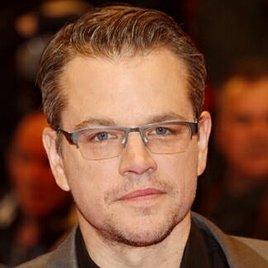 Matt Damon will Daredevil spielen
