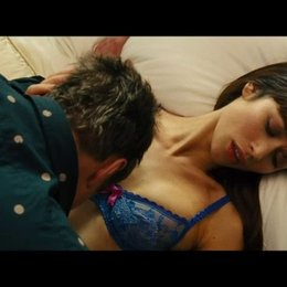 7 Psychos (VoD-/BluRay-/DVD-Trailer)