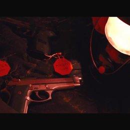"OV-Teaser 1 - ""F---ing great"" (VoD-/BluRay-/DVD-Teaser)"
