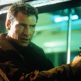 """""""Blade Runner 2"""": Ridley Scott verrät neue Details"""