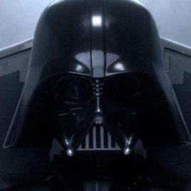 Star Wars 8: Rückkehr von Hayden Christensen als Darth Vader im Gespräch