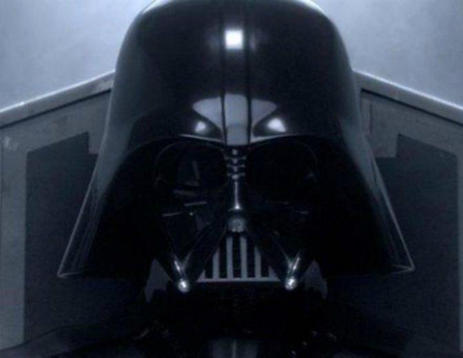 Wird Christensen erneut die ikonische Maske anlegen? © 20th Century Fox