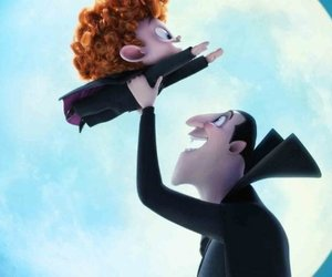 """Kinocharts: Animationsfilm """"Hotel Transsilvanien 2"""" bricht Rekord"""