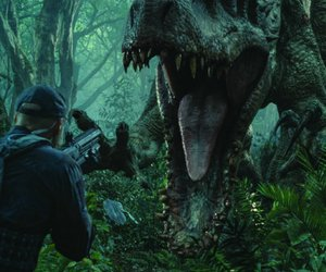 Kinosommer 2015 war zweiterfolgreichster aller Zeiten