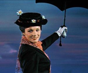 """Disney arbeitet an einem Sequel zu """"Mary Poppins"""""""