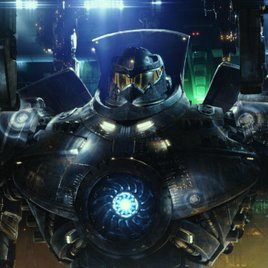 """Pacific Rim 2"": Studios bestätigen Gerüchte um Verzögerung"