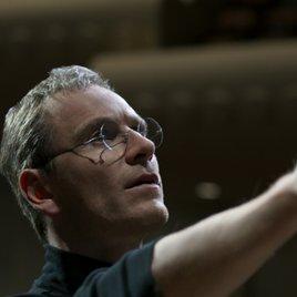 """""""Steve Jobs"""": Neuer Trailer lässt Erwartungen steigen"""
