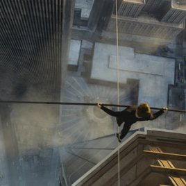 """The Walk"": Exklusives Featurette mit Joseph Gordon-Levitt & Co."
