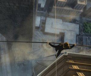"""The Walk"": Exklusives Featurette mit Joseph Gordon-Levitt & Co."