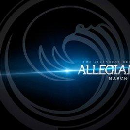 """""""Die Bestimmung: Allegiant"""" überzeugt mit erstem Teaser"""