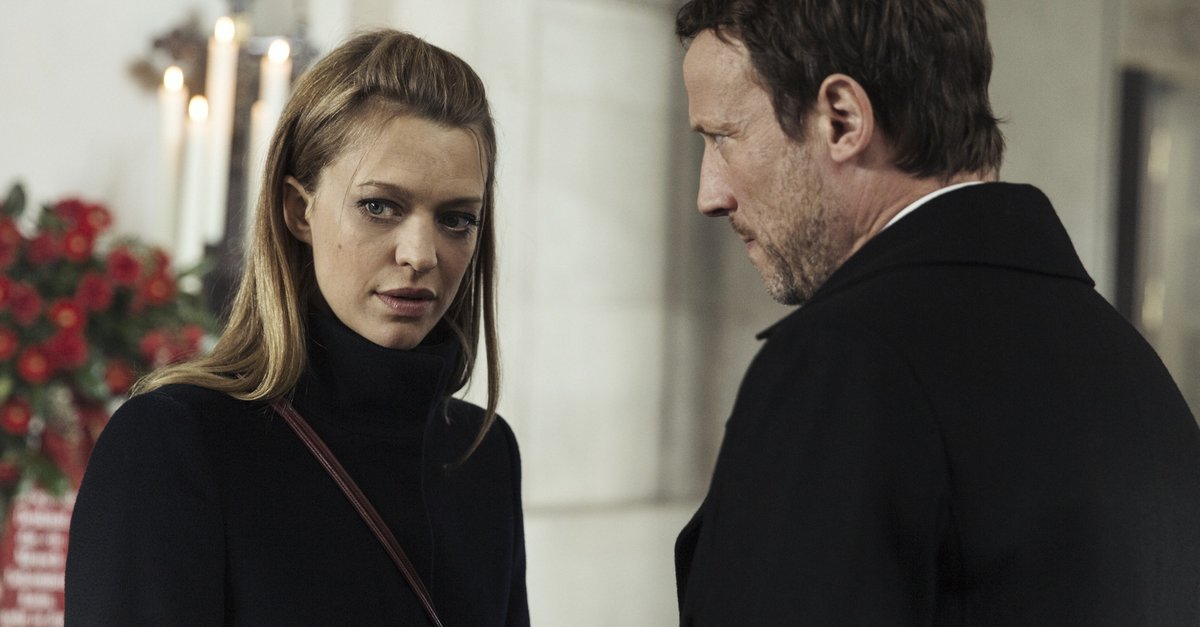 Alles Ist Liebe Film 2014 Trailer Kritik Kinode