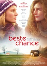Beste Chance Poster