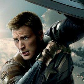 Captain America 3: Chris Evans über die Zukunft des Superhelden