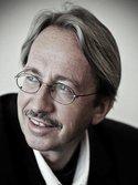 Carl-A. Fechner