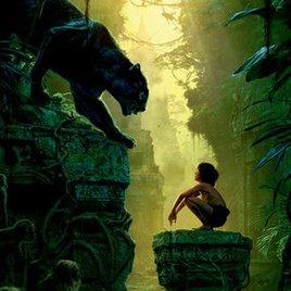 """Internationaler Trailer für """"Das Dschungelbuch"""" zeigt neue Szenen"""