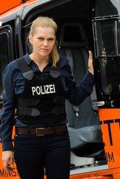 Helen Dorn: Bis zum Anschlag