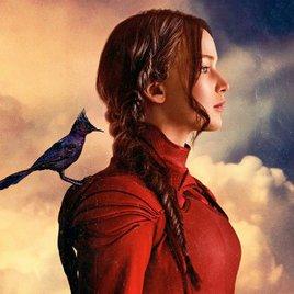 """""""Die Tribute von Panem: Mockingjay, Teil 2"""" – """"Für Primrose""""-Trailer"""