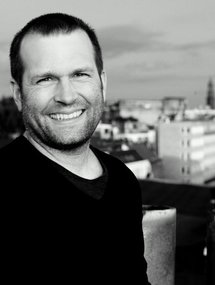 Raoul Reinert
