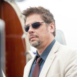 Sicario 2: Sequel soll Benicio del Toro in den Fokus rücken